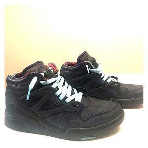 Women s Reebok Pump Up Shoes on Poshmark e9943c80f